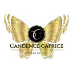 candence-caprice