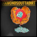 diamonds-outta-dirt